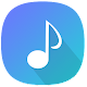 Musik Player Style Note 9 APK