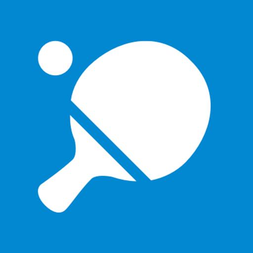 Android aplikacija Slovenia Open 2018 na Android Srbija
