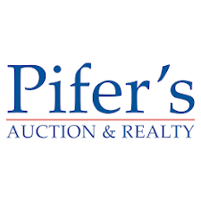 Pifer's Auction & Realty