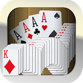 Free Klondike Solitaire Card Game APK for Windows 8