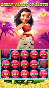 Slots Link - Free Vegas slot machines & slot games
