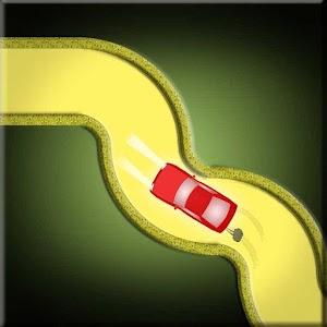 Mini Car Rush For PC (Windows & MAC)