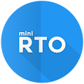 mini RTO - Discontinued APK for Bluestacks