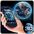 Free 3D Dreamy Earth Natural Theme APK for Windows 8