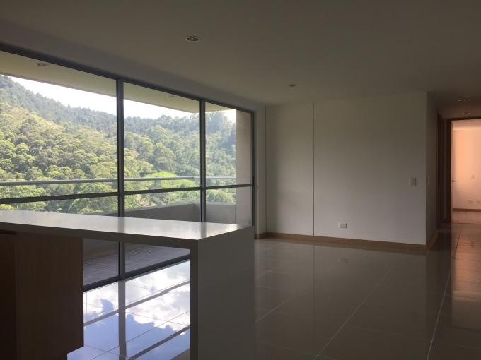 apartamento en venta sabaneta 585-21993