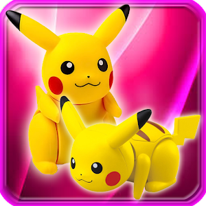 slide pikachu puzzle apk for windows phone android and apps