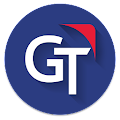 App GulfTalent Jobs APK for Kindle