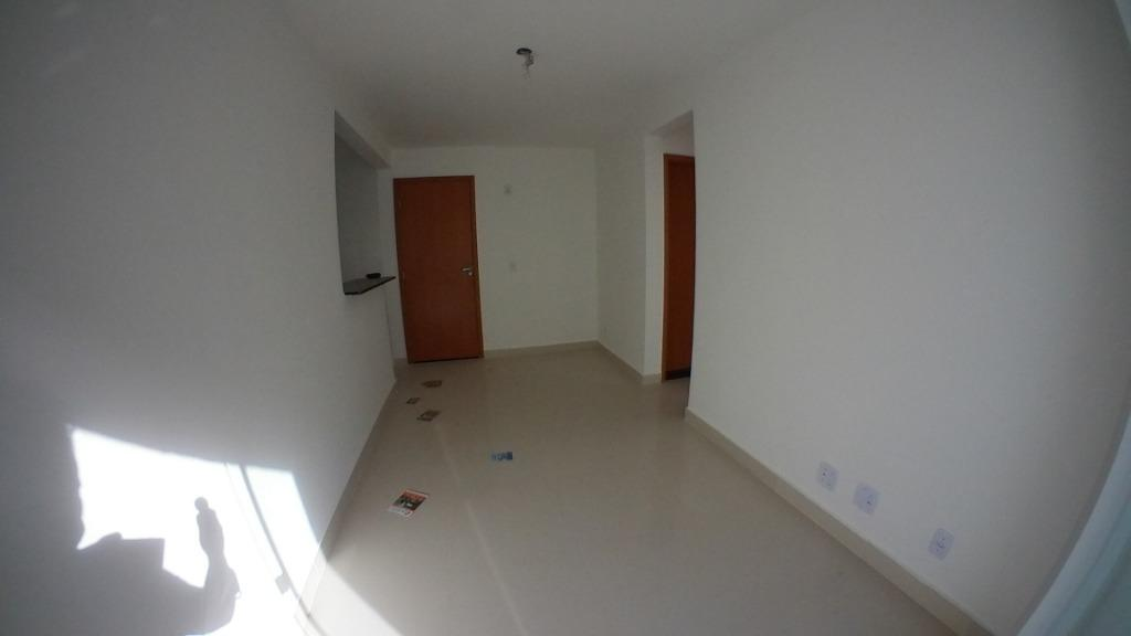 Apartamento em Taquara  -  Rio de Janeiro - RJ