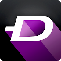 ZEDGE™ Ringtones & Wallpapers For Laptop (Windows/Mac)
