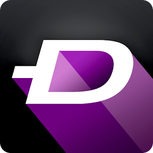 ZEDGE™ Ringtones, Wallpapers & Icons for PC-Windows 7,8,10 and Mac