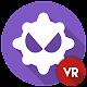 Virus VR 2
