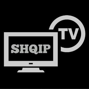 Shqip TV -Shiko Tv Shqip For PC / Windows 7/8/10 / Mac – Free Download