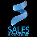 Sales Assistant APK for Bluestacks