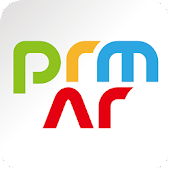 PRM AR APK for Bluestacks