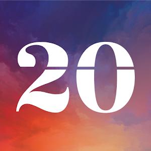 Ignite 2020 Online PC (Windows / MAC)