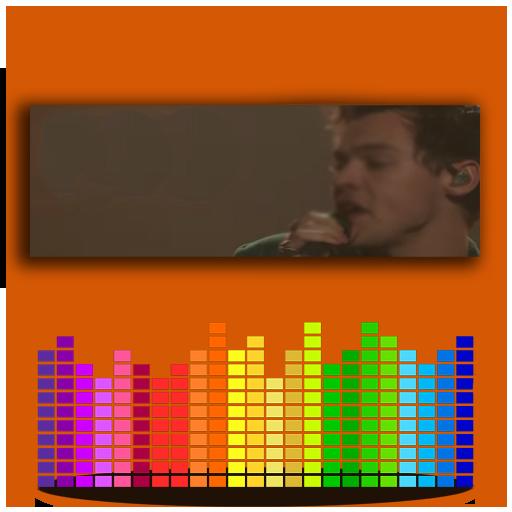 Harry Styles Kiwi (app)