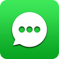 App Wassup Message 2016 APK for Windows Phone