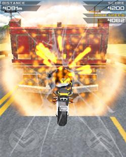Game MOTO LOKO 3 apk for kindle fire