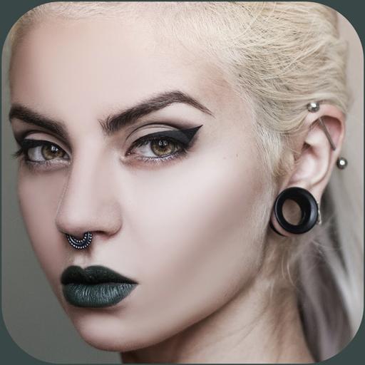 Piercing Games Simulator (game)