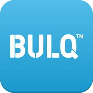 BULQ - Source Smarter, Sell Better App