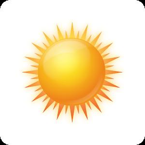 Sinoptik.bg For PC / Windows 7/8/10 / Mac – Free Download
