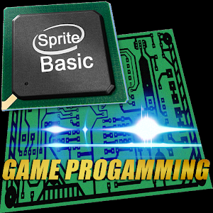 Basic Emulator - Programming