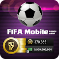 App Free Fifa Mobile Coins & Points Tricks APK for Windows Phone