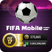 Download Full Free Fifa Mobile Coins && Points Tricks 7.2 APK