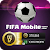 Free Fifa Mobile Coins & Points Tricks file APK for Gaming PC/PS3/PS4 Smart TV