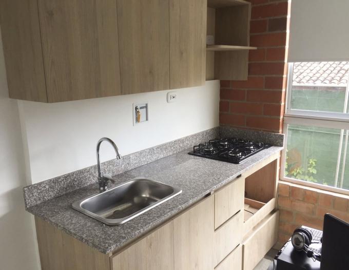 apartamento en arriendo suramerica 585-22072