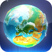 Download  GeoPets  Apk