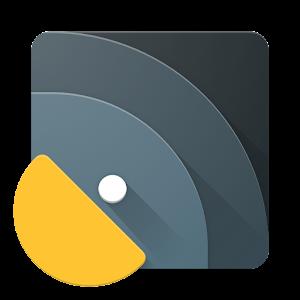 GPS Status & Toolbox Online PC (Windows / MAC)