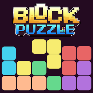 Download Block Puzzle Classic For PC Windows and Mac