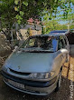 продам авто Renault Espace Espace III (JE)