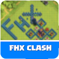 Download Full FHX SG B 1.0 APK