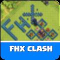 APK App FHX SG B for iOS