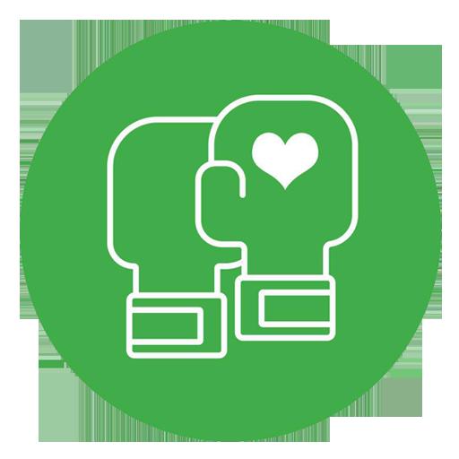 Android aplikacija #IJASEBORIM na Android Srbija