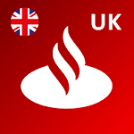 Santander Mobile Banking file APK for Gaming PC/PS3/PS4 Smart TV