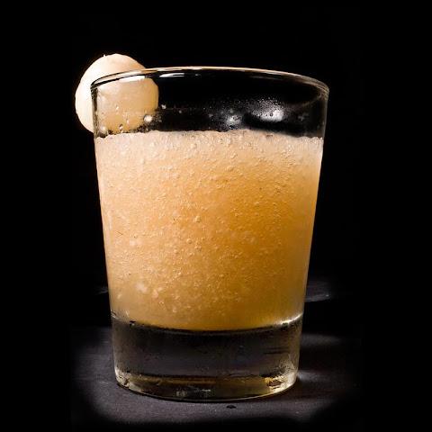 Cheehu Cocktail