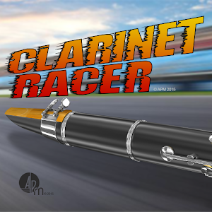Clarinet Racer For PC