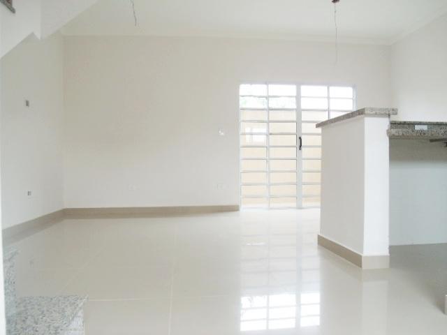 ISF Imóveis - Casa 3 Dorm, Presidente Altino - Foto 3