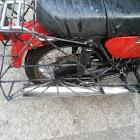 продам мотоцикл в ПМР Minsk (Минск) С 125