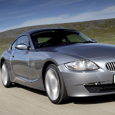 Best Wallpapers BMW Z4