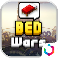 Bed Wars  For PC Free Download (Windows/Mac)
