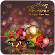 Christmas Ringtones Xmas 2016