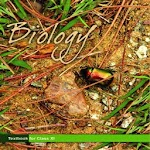 11th NCERT Biology Textbook Icon
