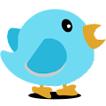App TwitPaneClassic for Twitter APK for Kindle