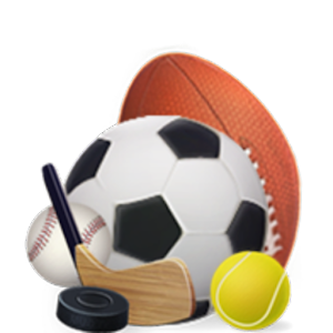 Sports Unlimited Pro for PC-Windows 7,8,10 and Mac