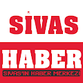 Download Sivas Haber APK for Laptop