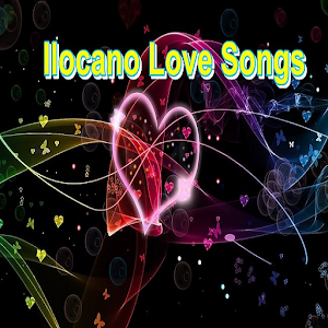 Ilocano Love Songs 1.0